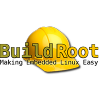 Buildroot