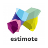 Estimote Development Kit