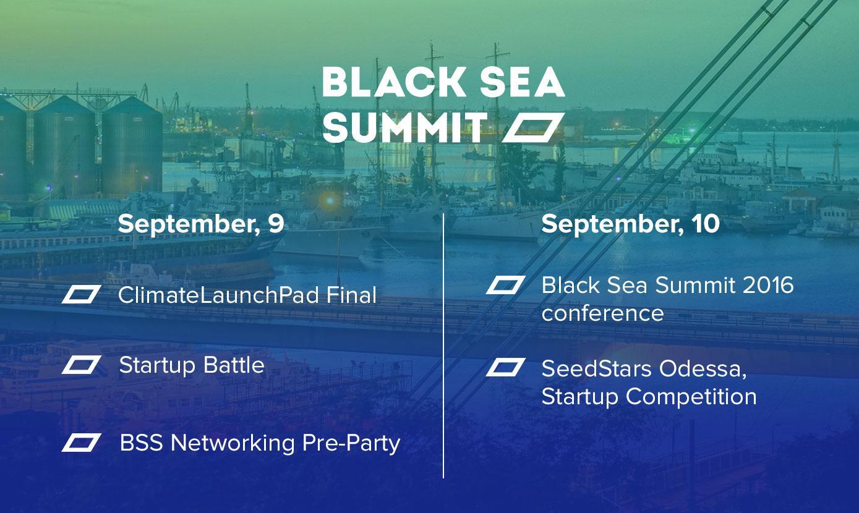 black-sea-summit-2016-orig
