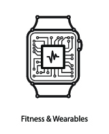 fitness_wearables