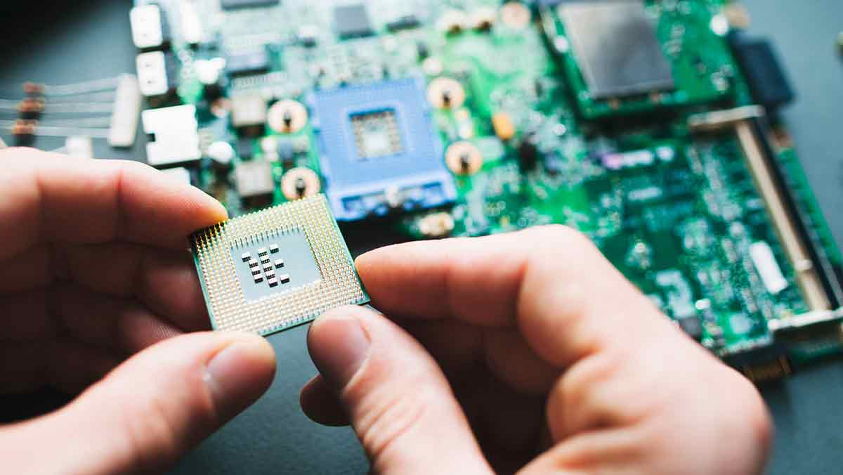 embedded systems companies Sirin Software
